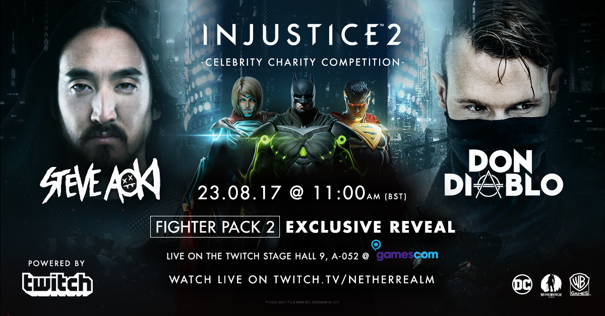 wb_injustice2_celebrity_fbbanner_gamescom_uk-1