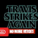 no-more-heroes-3