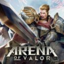 popular-mobile-moba-honor-kings-headed-west-arena-valor-1210x642