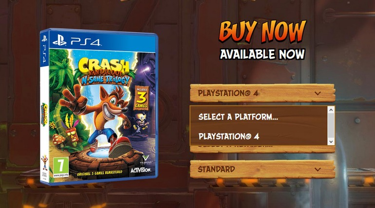 r-crash-bandicoot-n-sane-trilogy_notizia-2