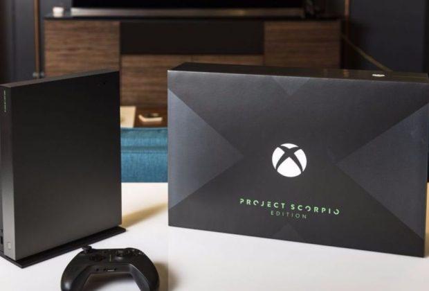 xbox-one-x-trapelano-nuove-immagini-della-project-scorpio-edition-v4-302045-1280x720