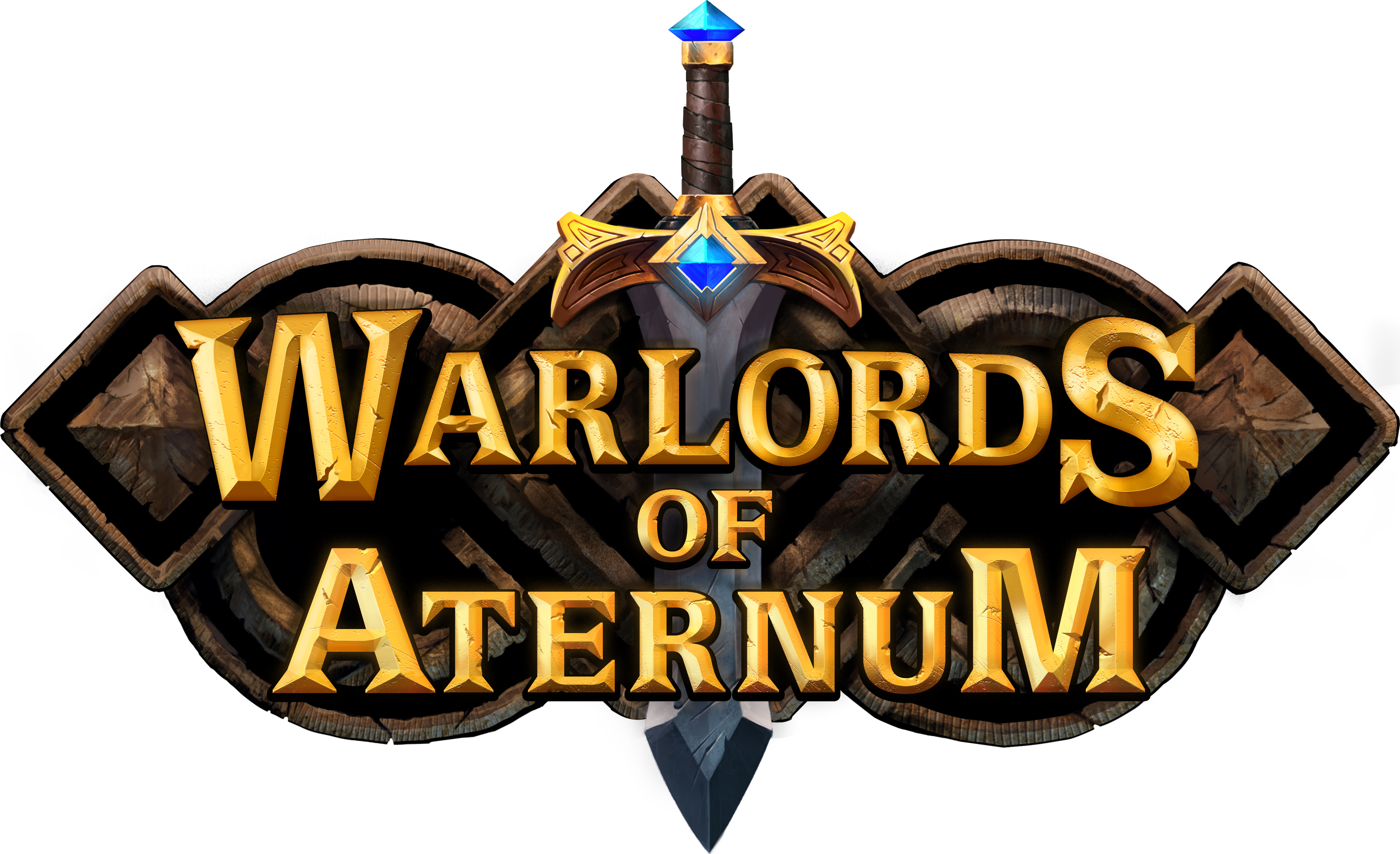 warlords_of_aternum_logo_final