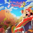 all-star-fruit-racing-gioco-corse-arcade-in-stile-mario-kart-tutto-italiano-provato-v37-34830-1280x16