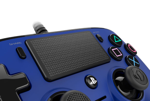 ps4ofcpadblue_zoom02