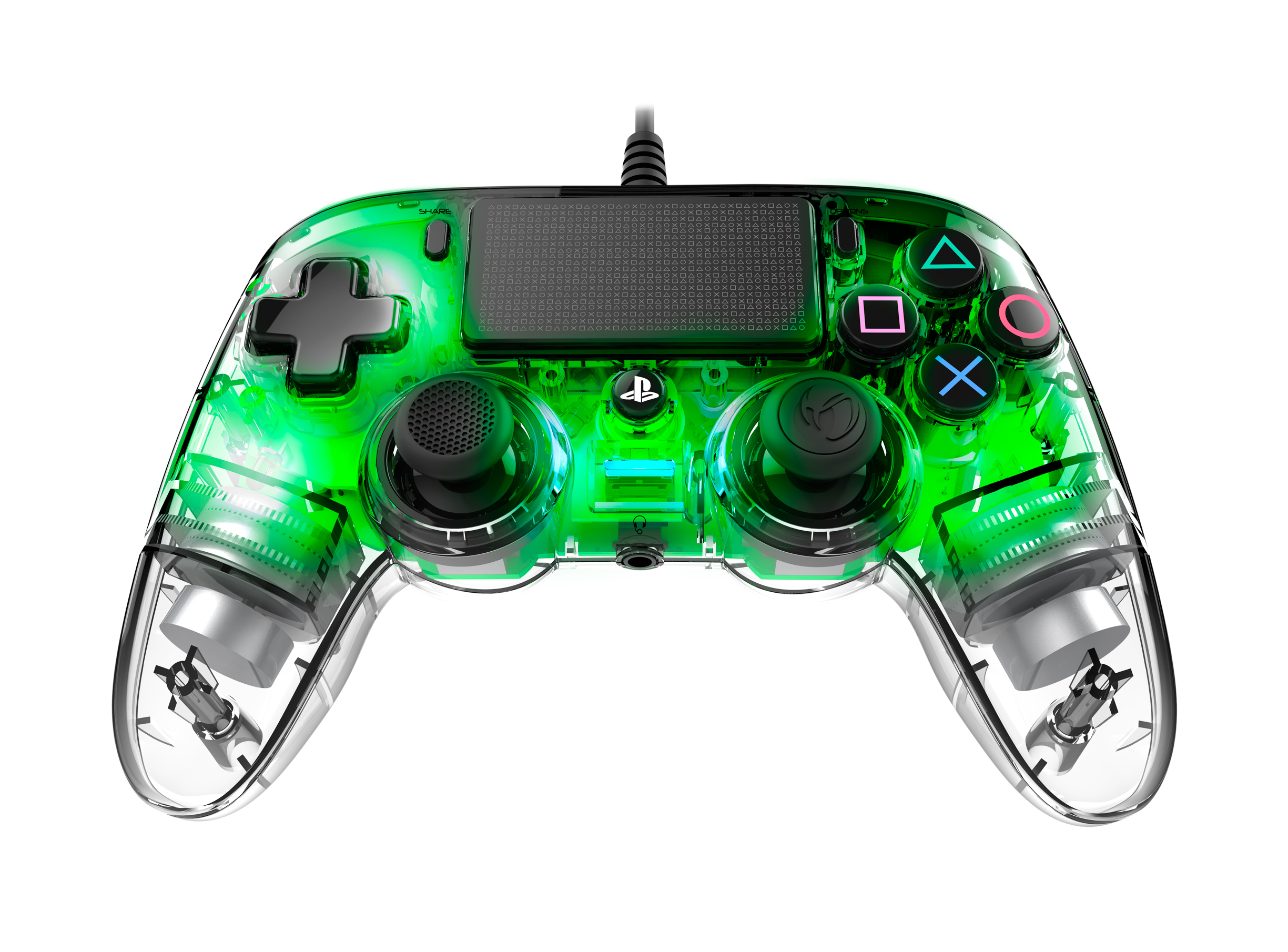 ps4ofcpadclgreen_05