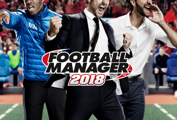 football-manager-2018