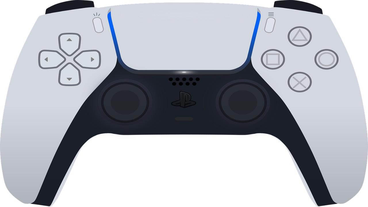 Sony retrocompatibilità PS5
