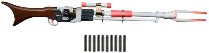 Amban Phase-Pulse Blaster