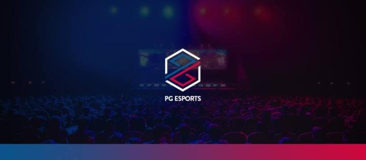 PG Esports