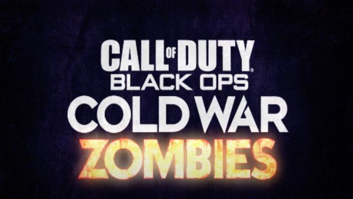 COD Black Ops Cold War Zombies-2