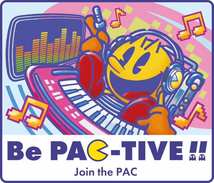 Pac-Man e NBA