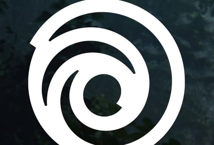 Ubisoft Ubisoft+