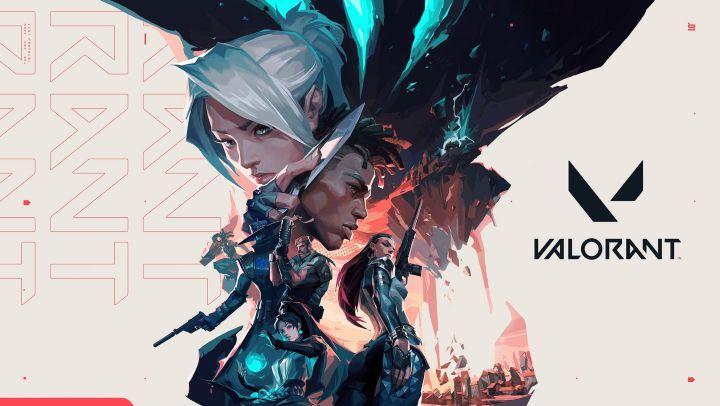 Valorant FPS All Star