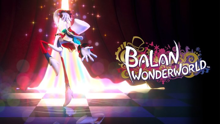 balan wonderwold gameplay
