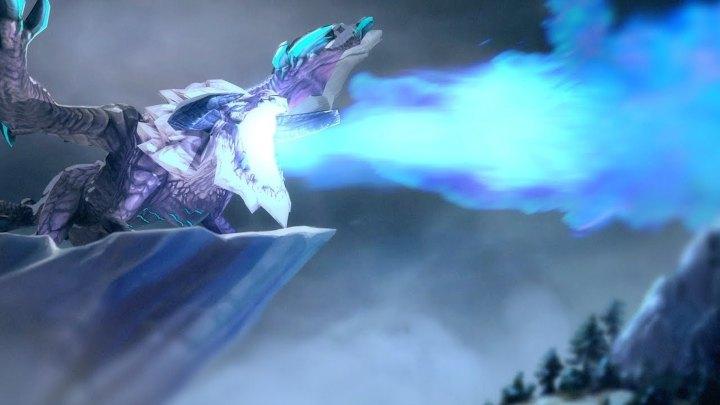Riot Games leghe eSport League of Legends