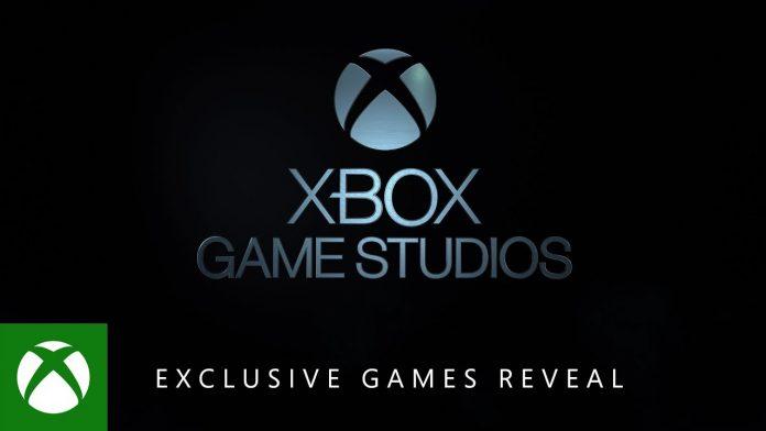 Xbox Game Studios RPG