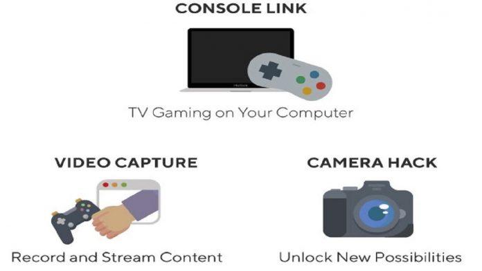 Portatile Nintendo Switch PS5