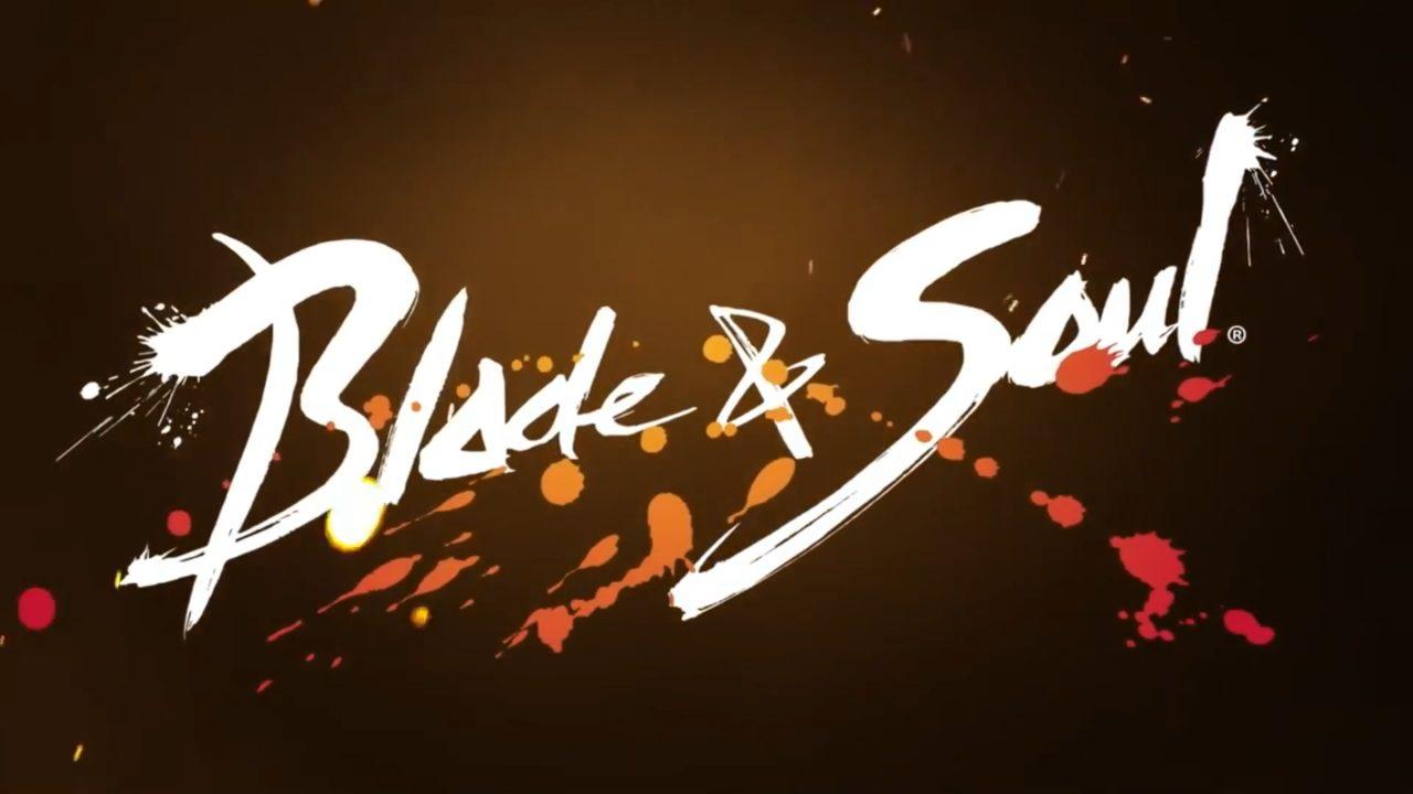 Blade & Soul Revolution in arrivo la prossima settimana