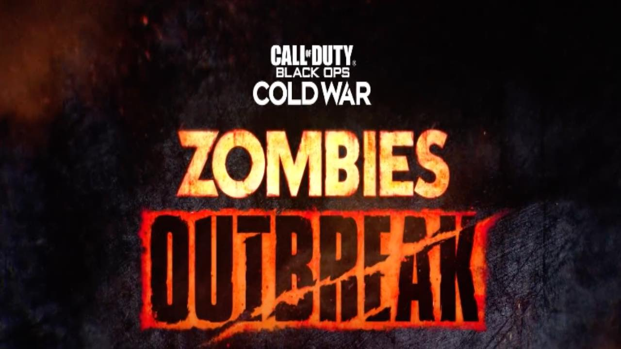 COD Black Ops Stagione 2