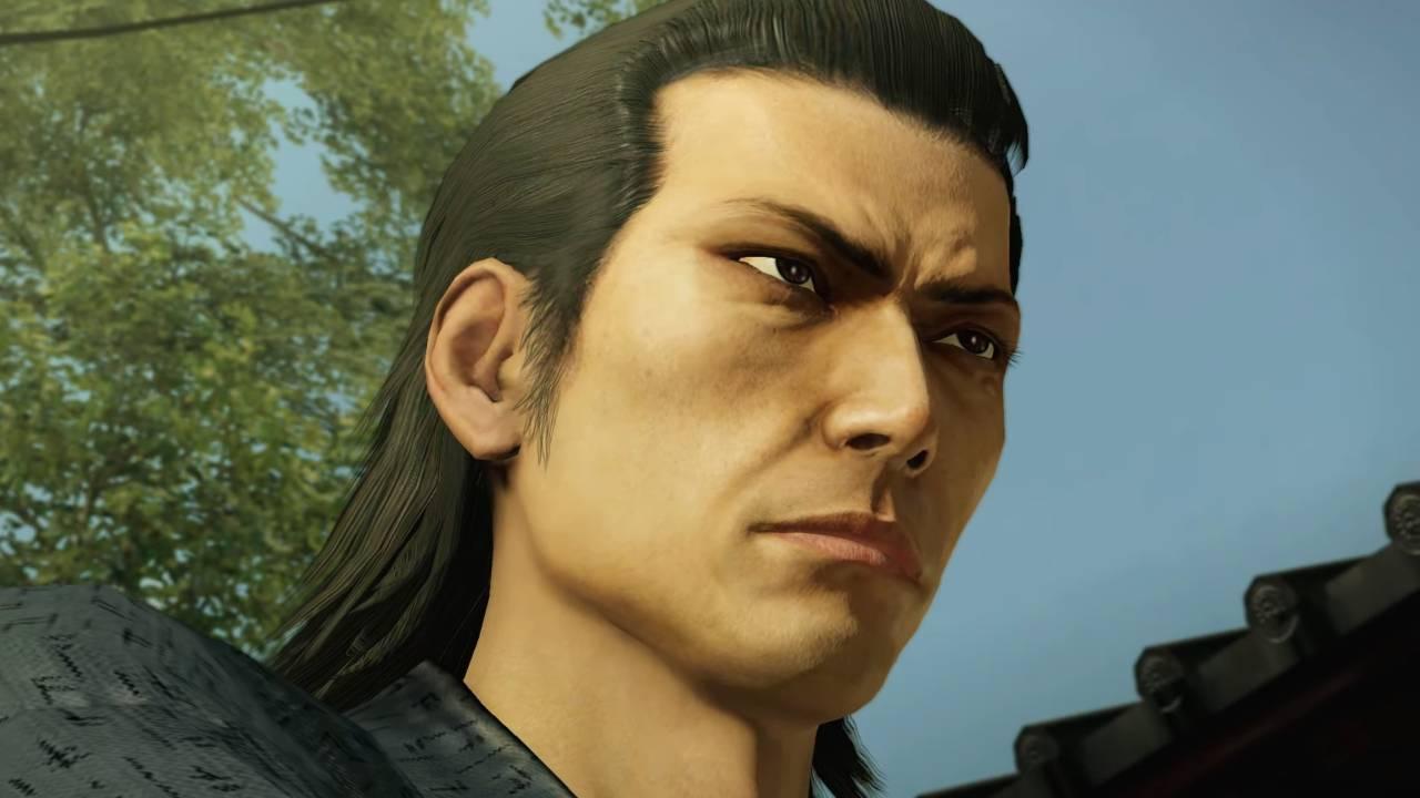 Daisuke Sato di Yakuza vorrebbe farci giocare anche con gli spinoff