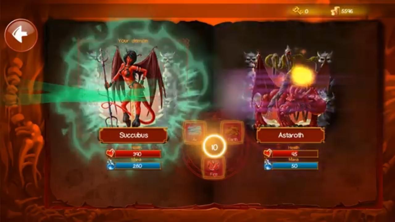 Doodle Devil: 3volution, in arrivo su PS5 PS4 Switch e Xbox One