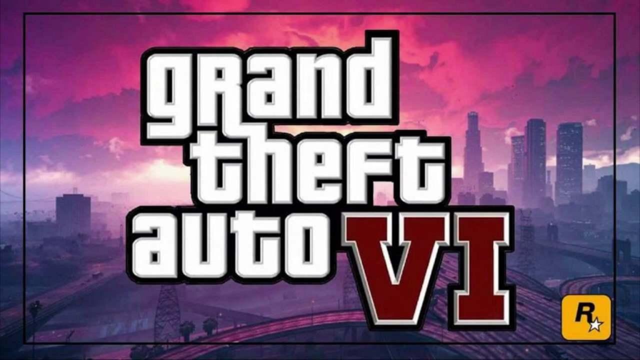GTA VI concept