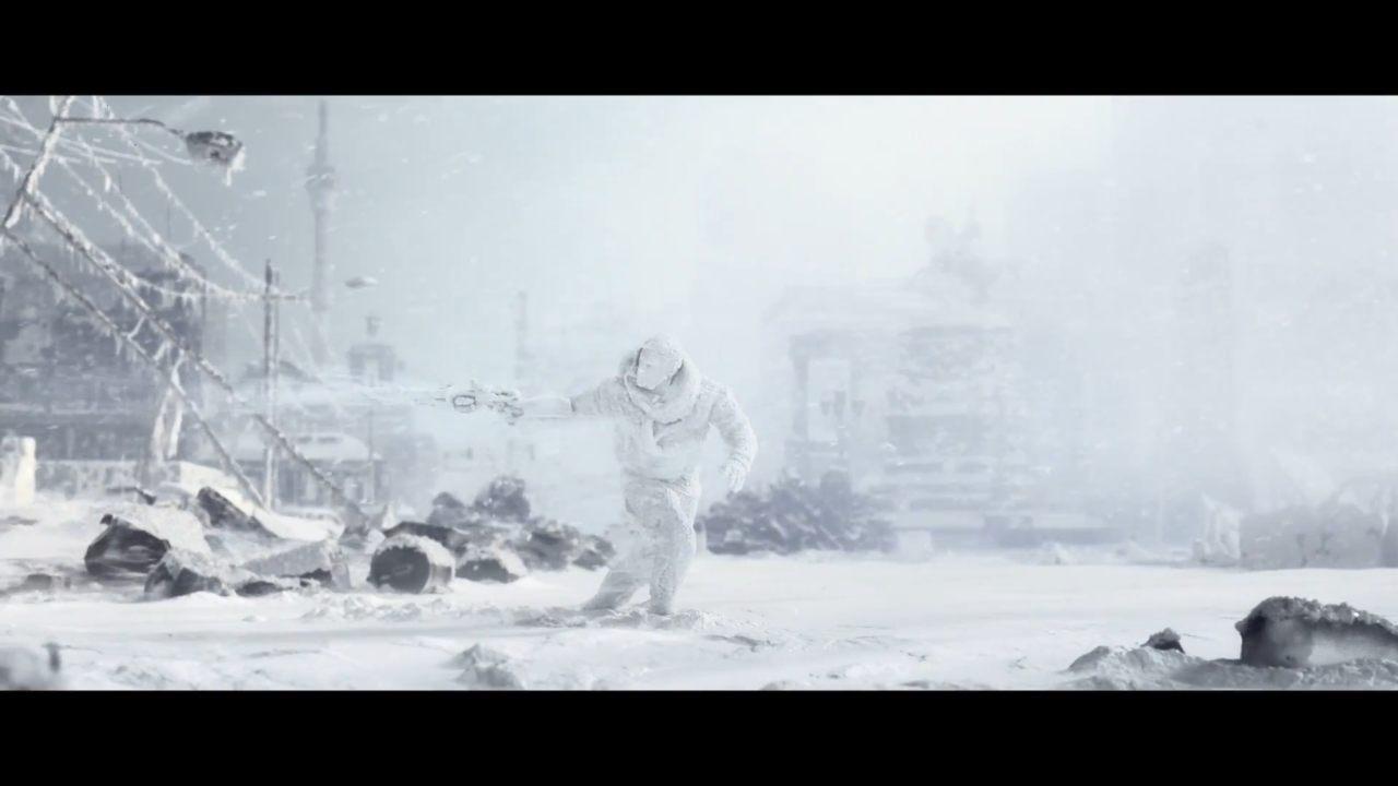 Metro Exodus, 4A Games parla dei dettagli della Enhanced Edition