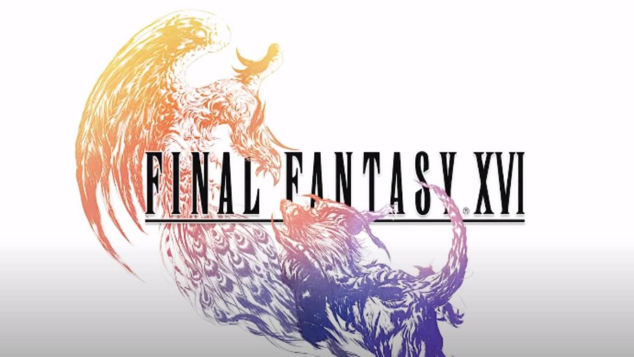 Monster Hunter Rise e Final Fantasy 16