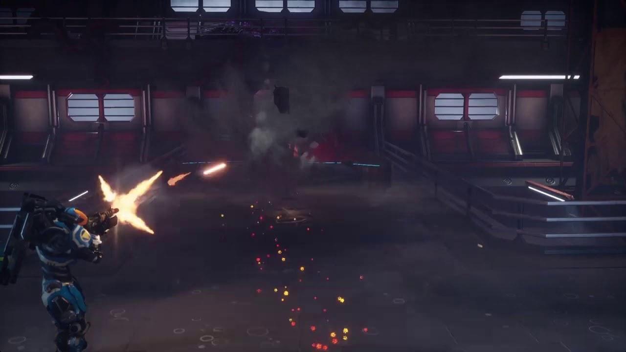 Red Solstice 2 Survivors Steam PC