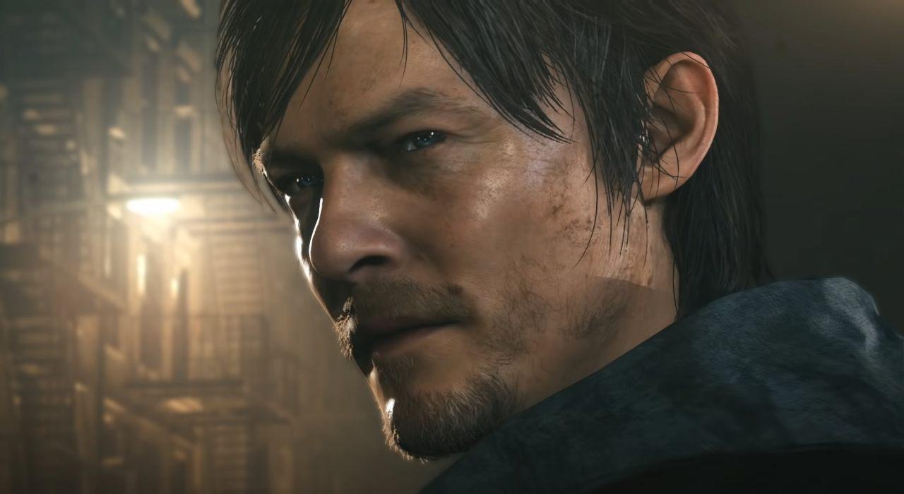 Silent Hill: nuovo gioco in arrivo in estate?