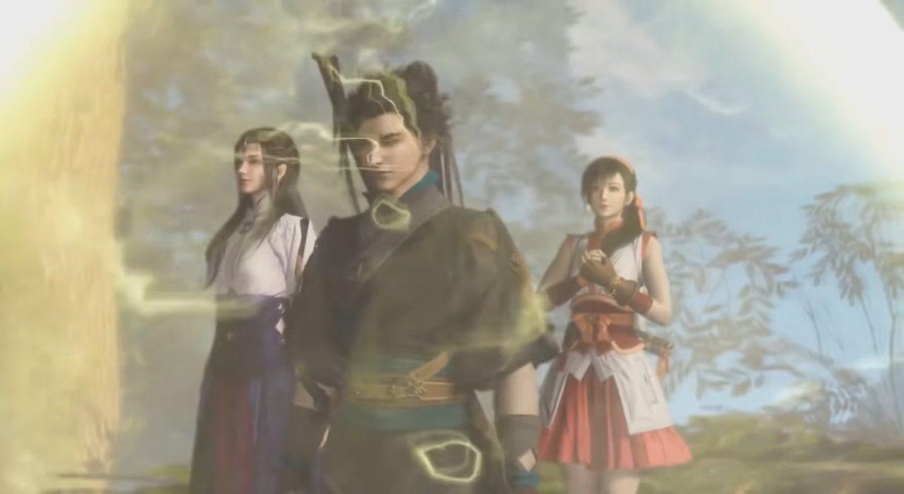 Steam China, arriva il client dedicato per i giocatori cinesi