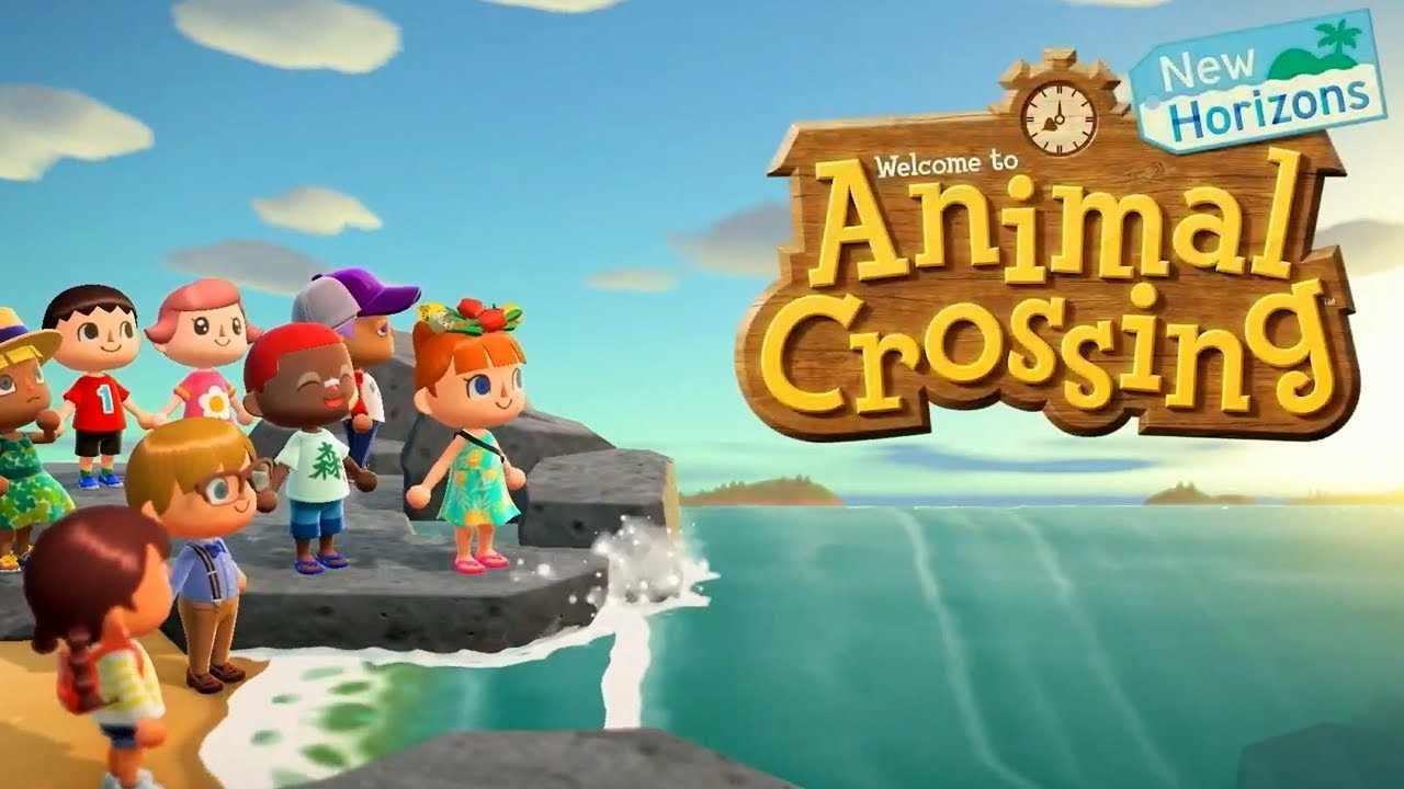 animal crossing capodanno lunare