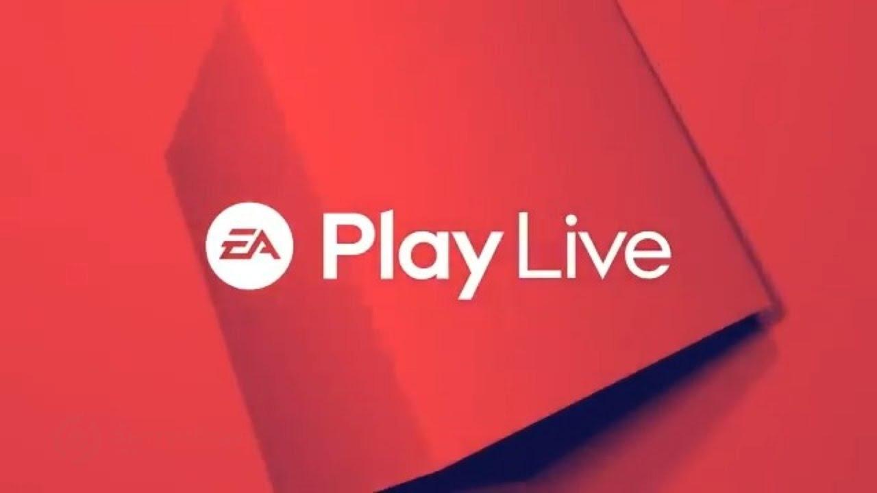 EA Play nuovi videogiochi