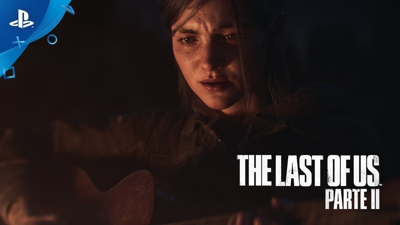 the last of us uncharted sony