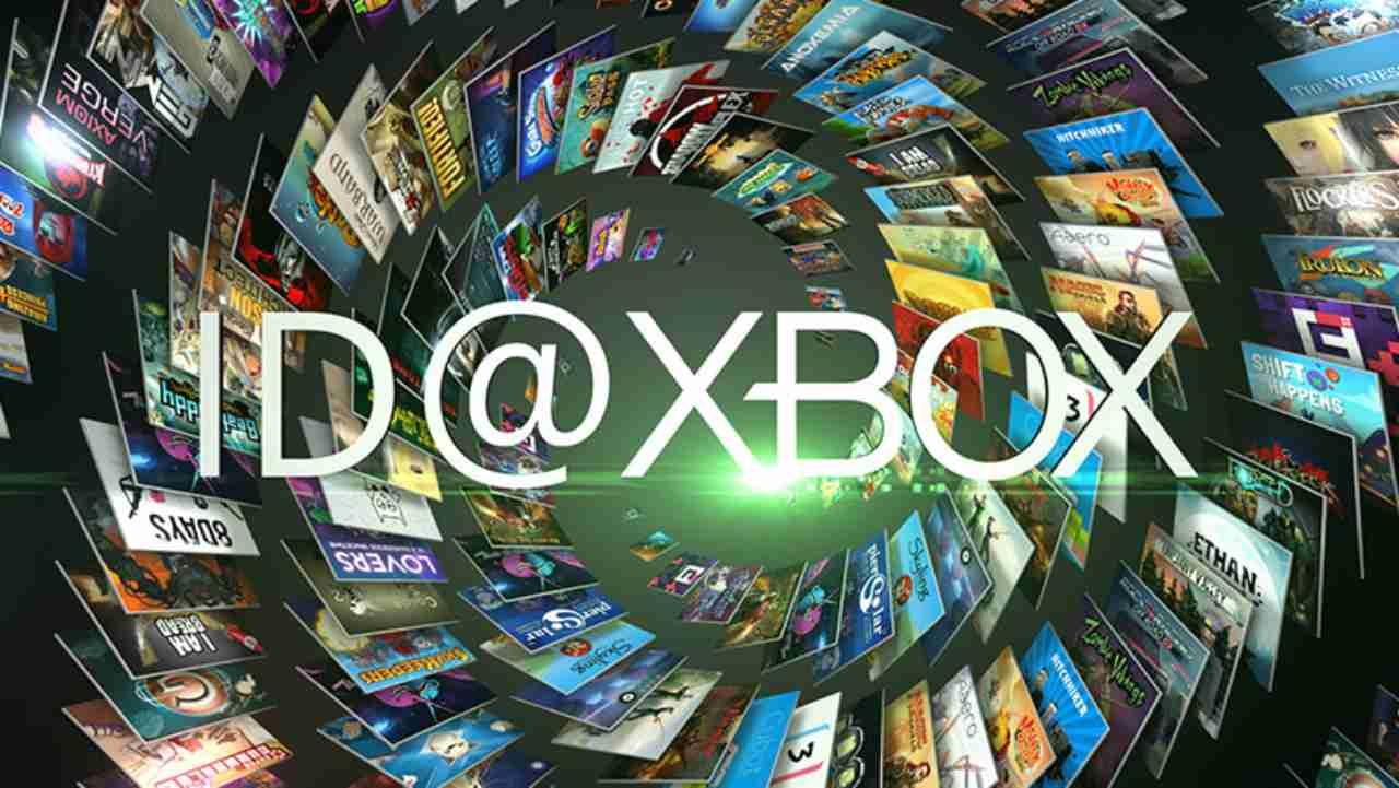 indie xbox