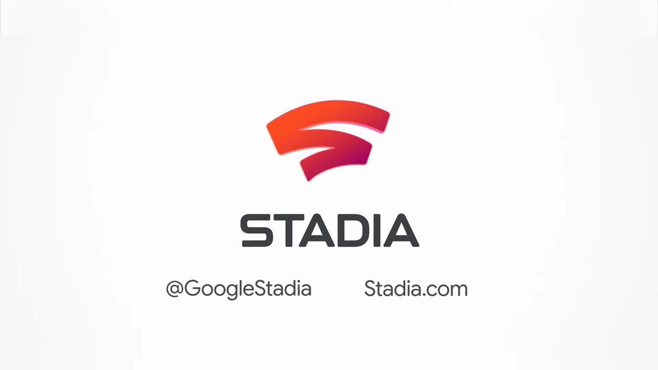 Discord e Stadia girano su Xbox serie X, c'è il video su Twitter