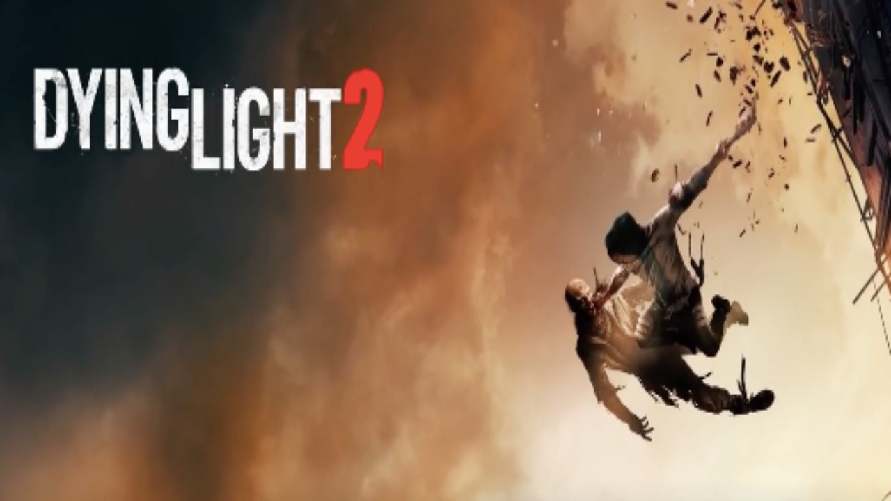 Dying Light novità