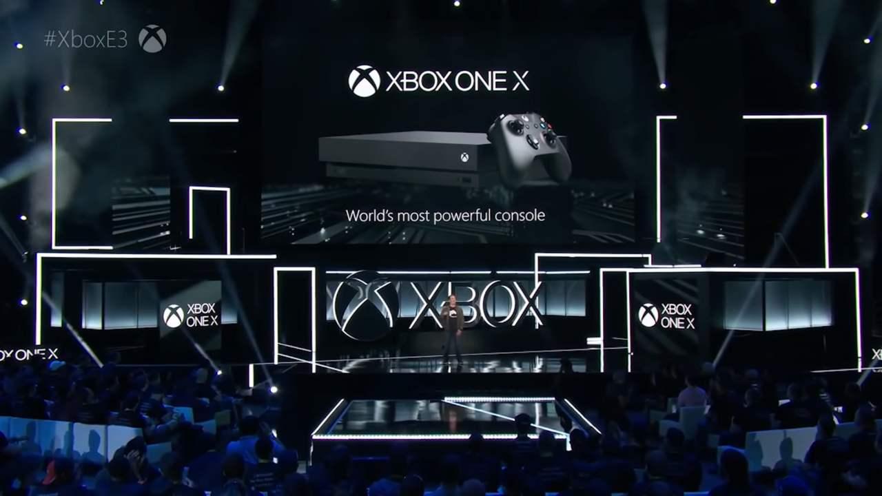 E3 2021, gli eventi live sono stati cancellati