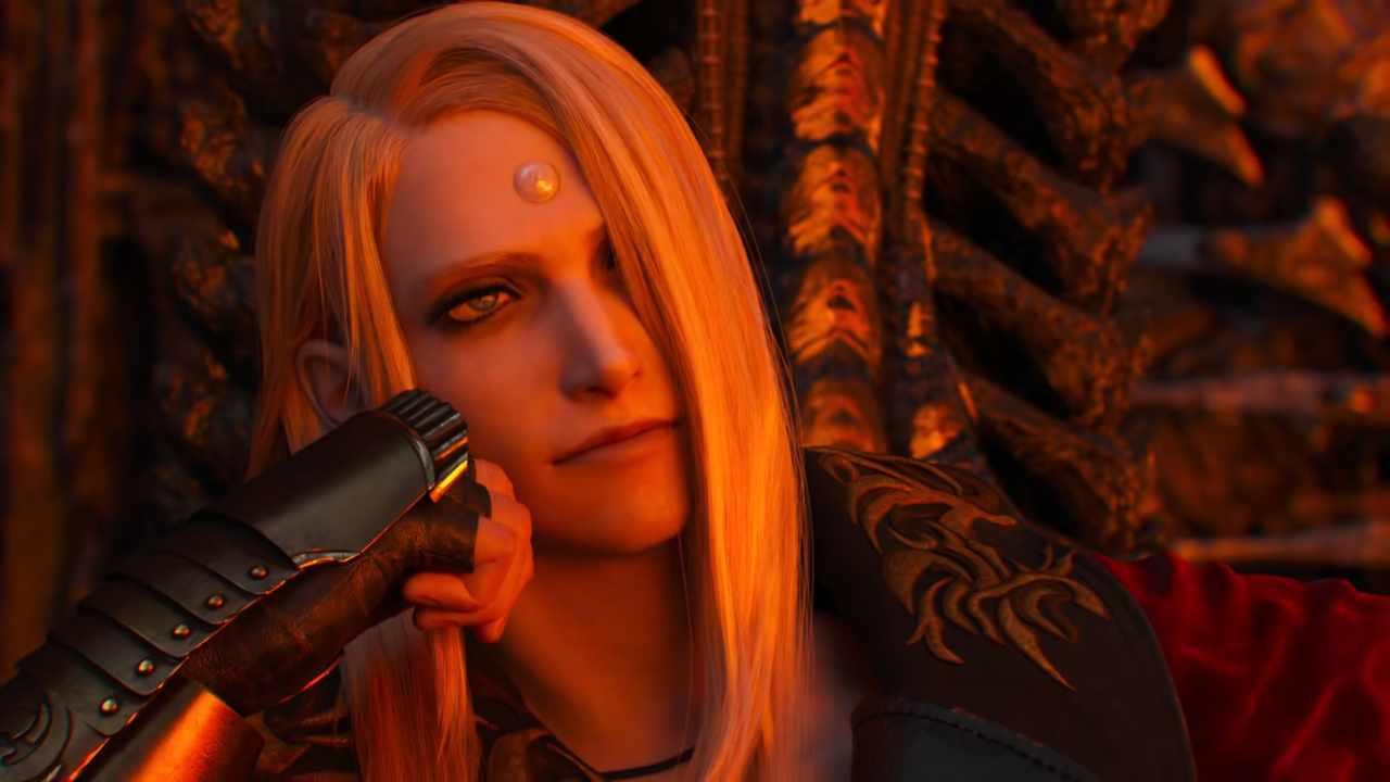 """Final Fantasy XIV, bannati in quasi 7.000 per """"attività proibite"""""""
