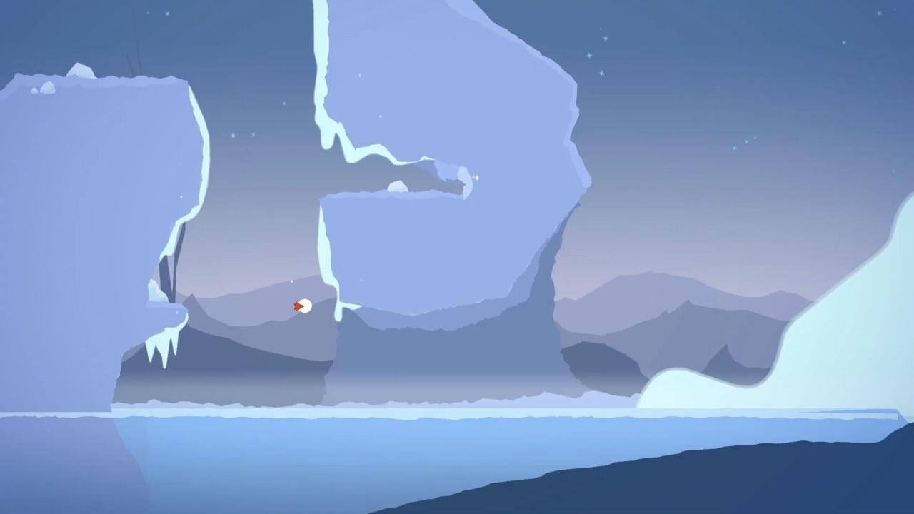 Journey of the Broken Circle, arriva il release su PS4 e Xbox One