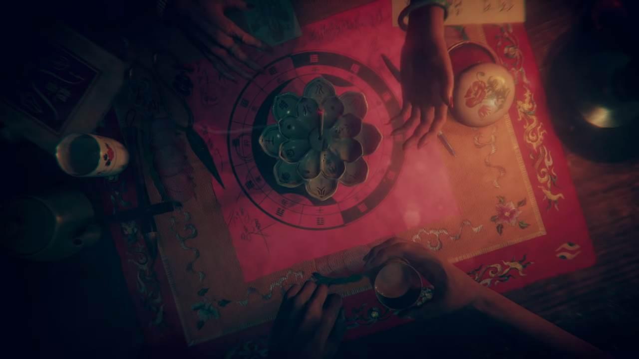 L'horror Devotion torna disponibile sullo store di Red Candle