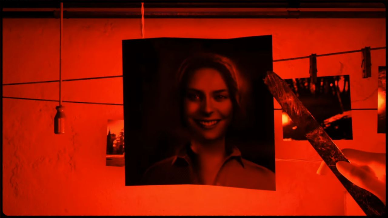 Martha Is Dead, il titolo horror di LKA si mostra in un nuovo trailer