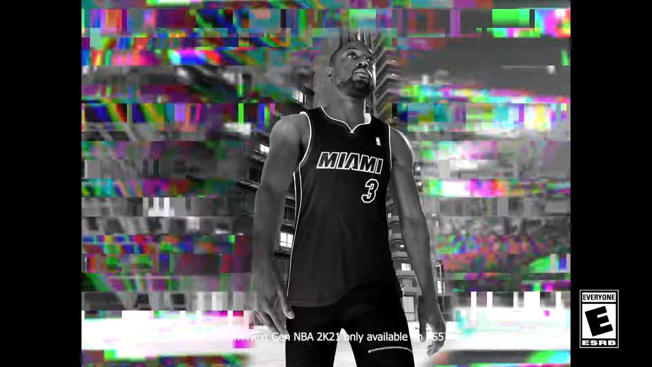 NBA 2K21 MyTeam: i dettagli della Season 6 sono radioattivi!