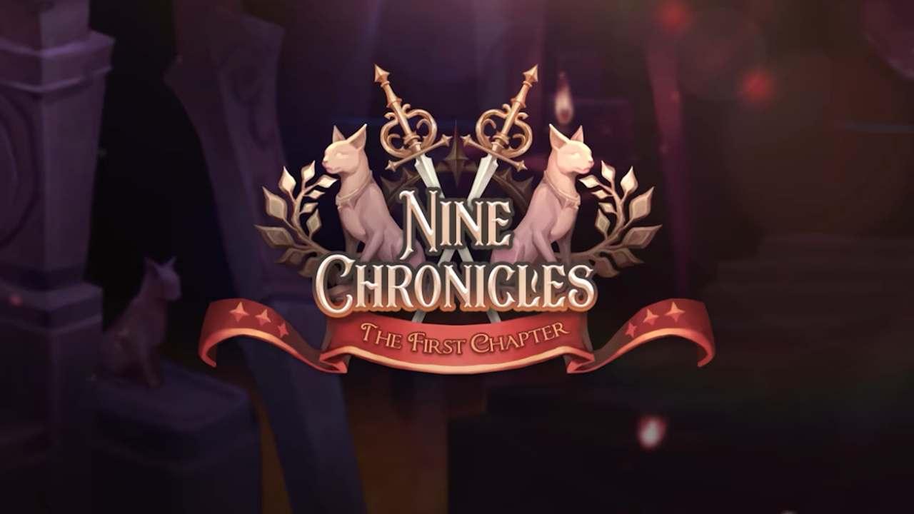 Nine Chronicles arriverà su Steam e sarà completamente open source