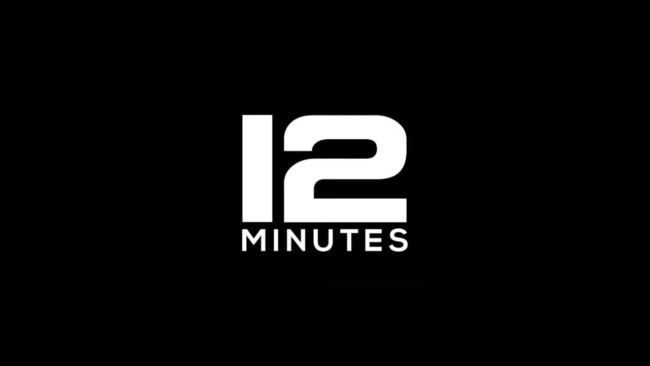 Nuovi dettagli su Twelve Minutes di Annapurna interactive