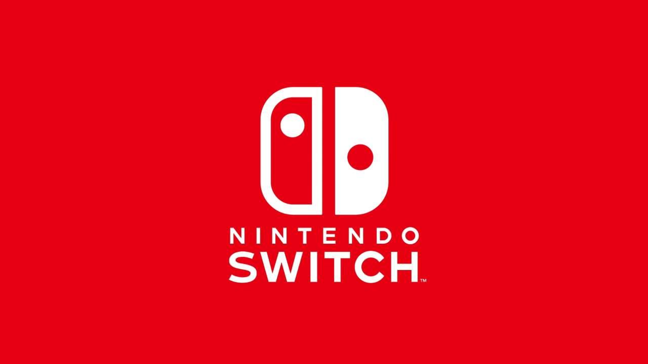 Nuovi rumor su una possibile Nintendo Switch 4K