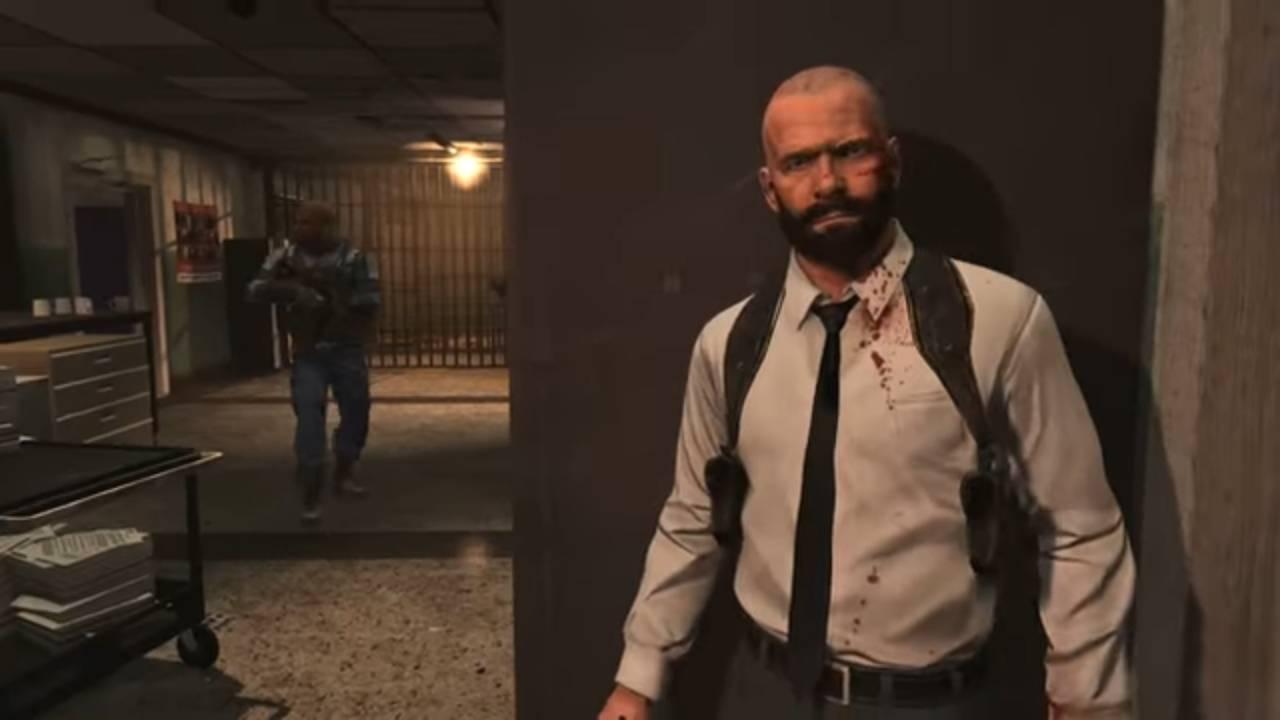 Nuovo capitolo per Max Payne in arrivo? I nuovi rumor