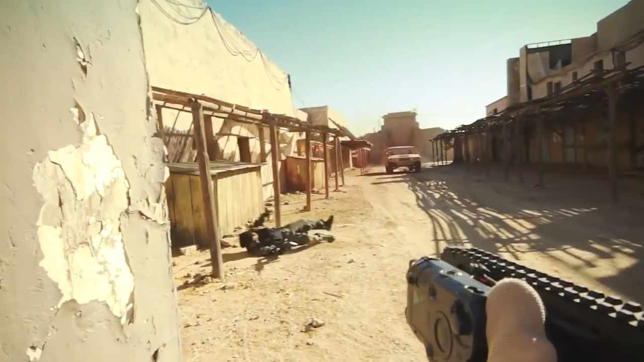 Rumor, FIFA 22 e Battlefield 6 pronti per EA Play di giugno