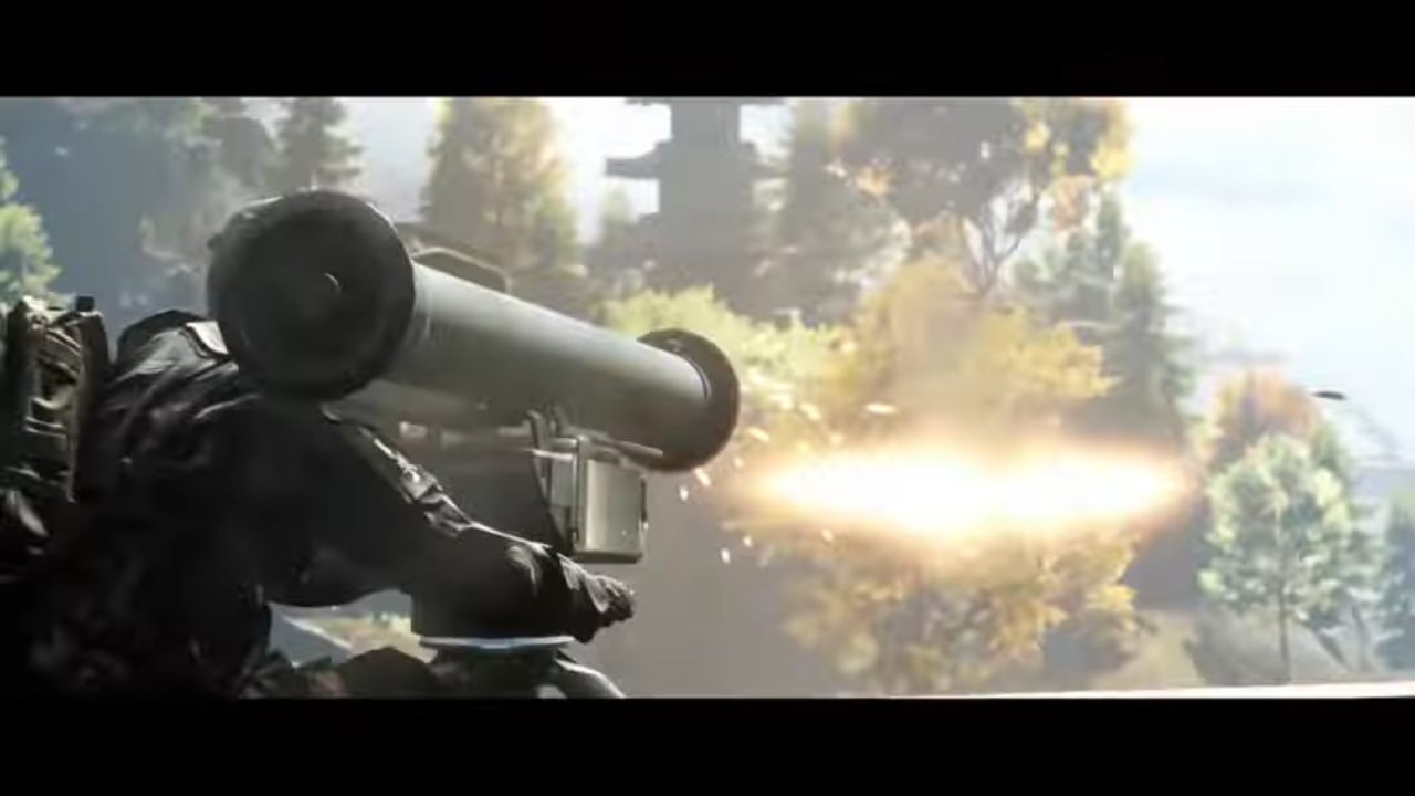 Sondaggi tra i fan di Battlefield 6, le feature più attese