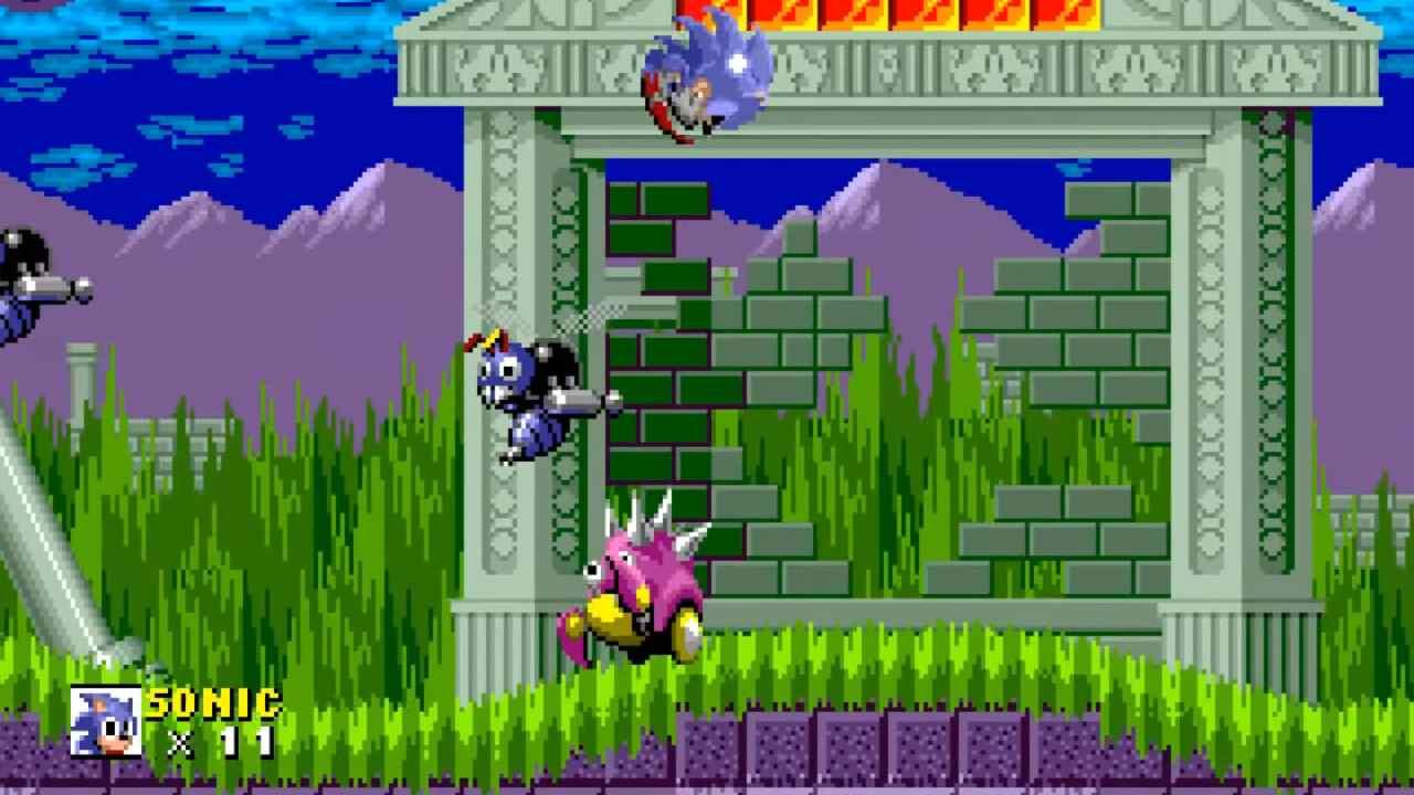 The Hidden Palace pubblica 700 prototipi di giochi per PlayStation 2